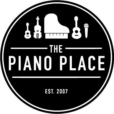 Music Lessons in Utah | Piano, Guitar, Voice, Ukulele